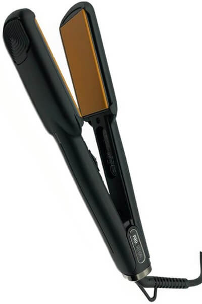 Goldwell Pro Edition Flatmaster Pro Glätteisen (Haarglätter)