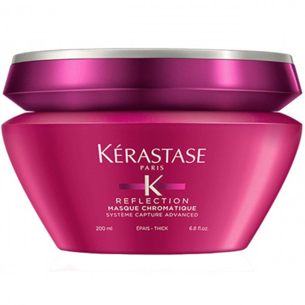 Kérastase Reflection Chromatique Kräftig Masque 200ml