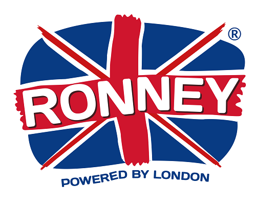 Ronney Professional