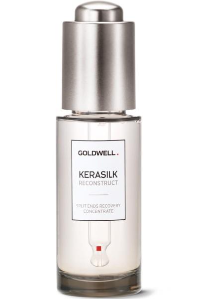 Goldwell Kerasilk Reconstruct Split Ends Recovery