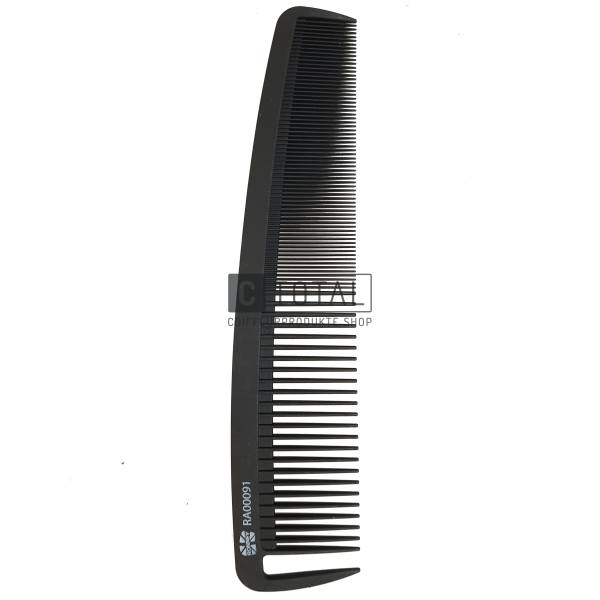 Ronney Professional Carbon Line Kamm 091