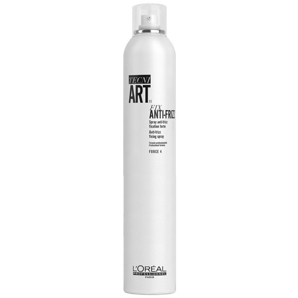 L'Oréal Professionnel Tecni.Art Fix Anti-Frizz Haarspray