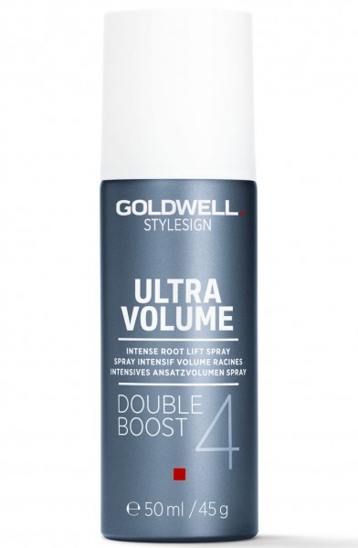 Goldwell Stylesign Ultra Volume Double Boost Spray 50 ml