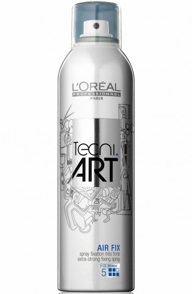 L'Oréal Professionnel Tecni.Art Air Fix Extra Stark 250 ml