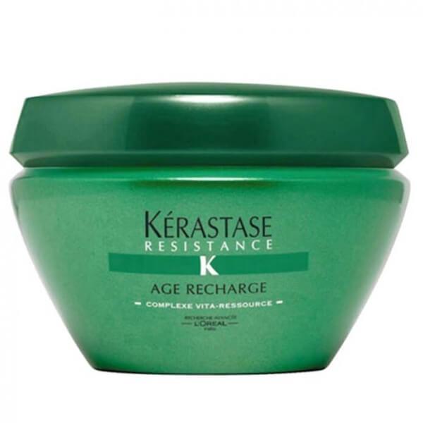 Kérastase Resistance Age Recharge Mask