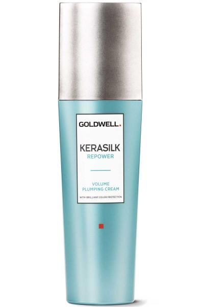 Goldwell Kerasilk Repower Volume Plumping Cream