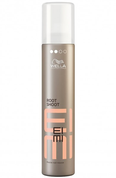 Wella EIMI Volume Root Shoot Ansatz Volumen Schaum 200 ml