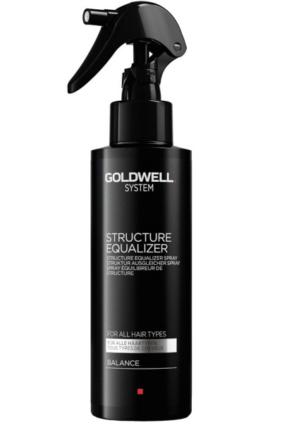 Goldwell System Structure Equalizer