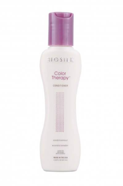 BioSilk Color Therapy Conditioner 67 ml