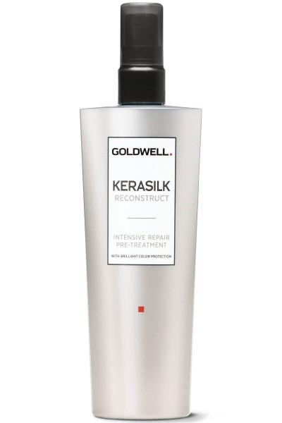 Goldwell Kerasilk Reconstruct Intensive Repair Pre Treatment