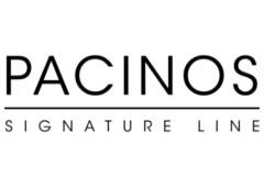 Pacinos Signature Line
