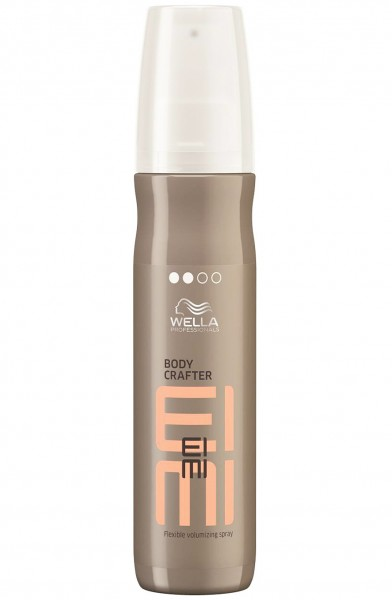 Wella EIMI Volume Body Crafter Volumenspray