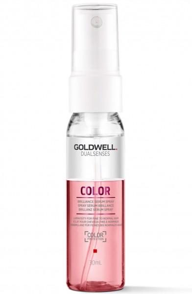 Goldwell Dualsenses Color Brilliance Serum Spray 30 ml