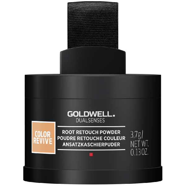 Goldwell Dualsenses Color Revive Root Retouch Powder