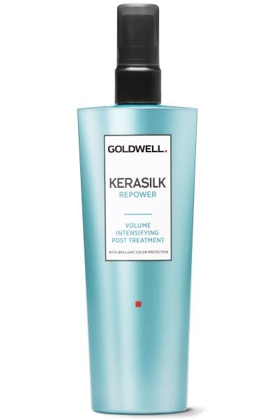 Goldwell Kerasilk Repower Volume Intensifying Post Treatment