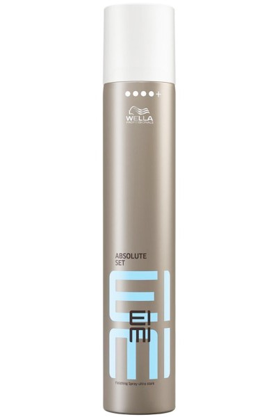 Wella EIMI Absolute Set Finitura spray