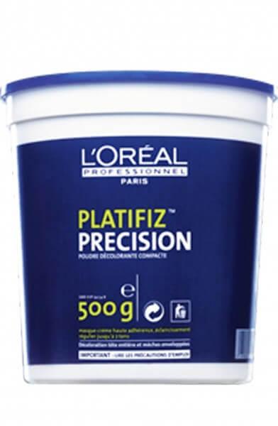 L'Oréal Professionnel Platifiz Precision