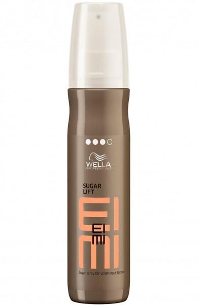 Wella EIMI Volume Sugar Lift Volumen Spray