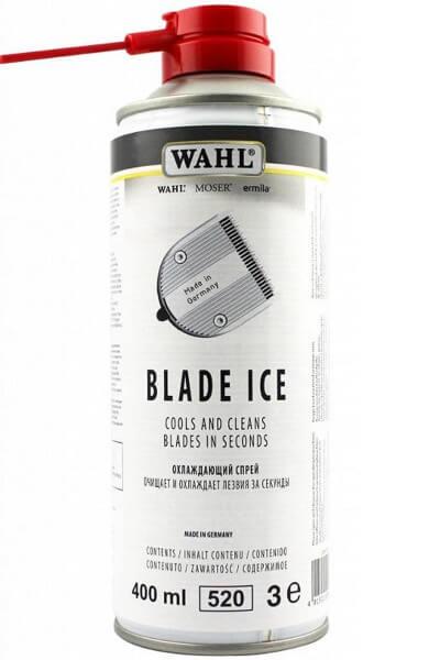 ERMILA Blade Ice 4 in 1 Spray 400 ml