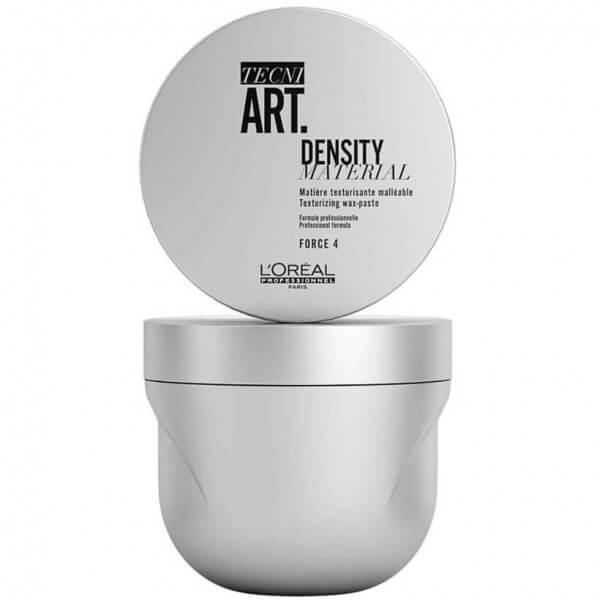L'Oréal Professionnel Tecni.Art Density Material Wax-Paste 100 ml