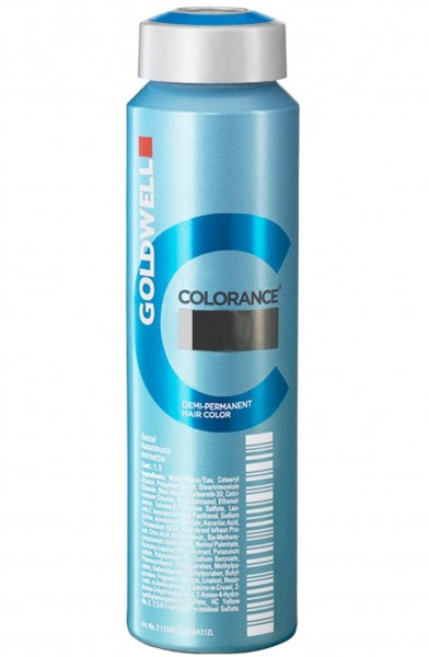 Goldwell Colorance Depot