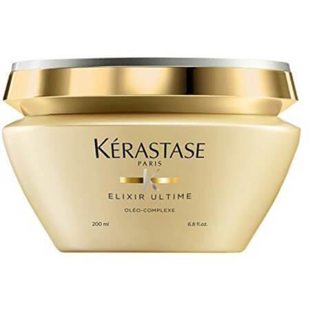 Kérastase Elixir Ultime Oleo Complex Masque 200ml