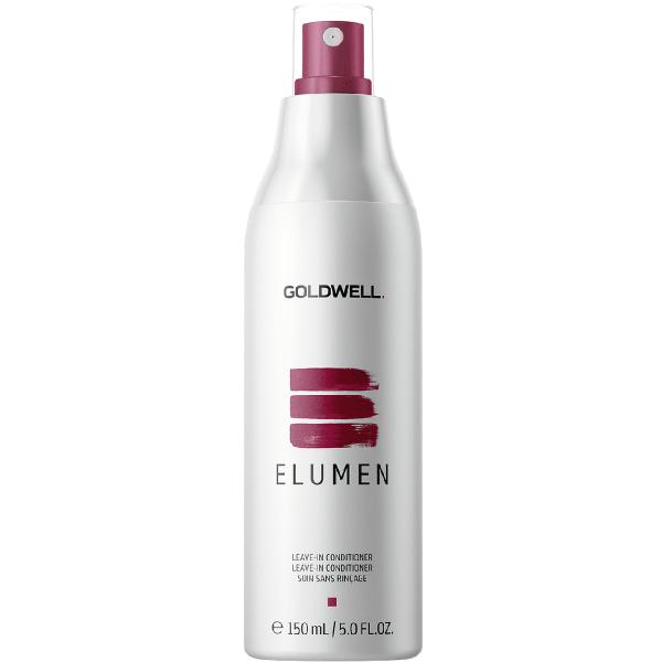 Goldwell Elumen Leave In Conditioner 150ml
