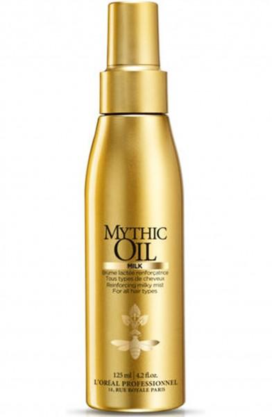 L'Oréal Professionnel Mythic Oil Milk