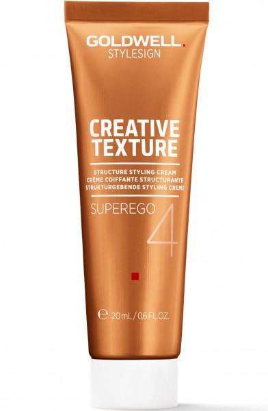 Goldwell Stylesign Creative Texture Superego