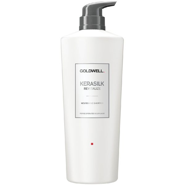 Goldwell Kerasilk Revitalize shampoing nourrissant
