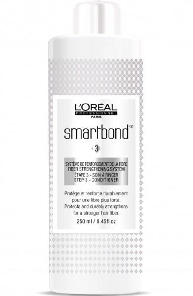 L'Oréal Professionnel Smartbond Step 3 Conditioner 250 ml