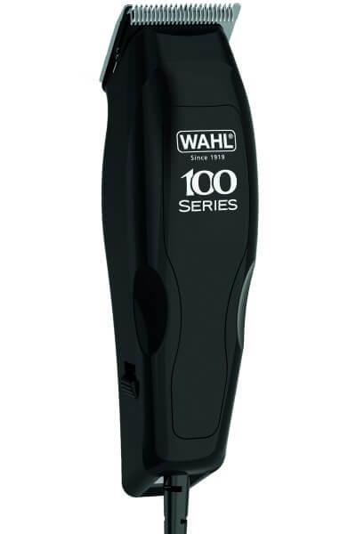 WAHL Home Pro Series 100 Haarschneidemaschine