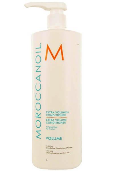 Moroccanoil Extra Volume Conditioner 1000 ml