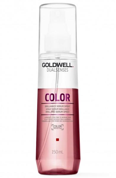 Goldwell Dualsenses Color Brilliance Serum Spray 150 ml