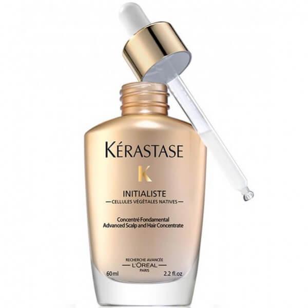 Kérastase Initialiste Haarpflegeserum 60 ml