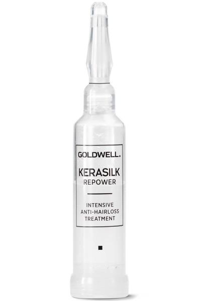 Goldwell Kerasilk Repower Treatment 7 ml