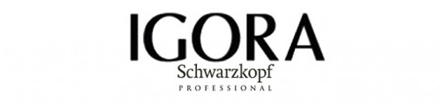Schwarzkopf Professional Igora
