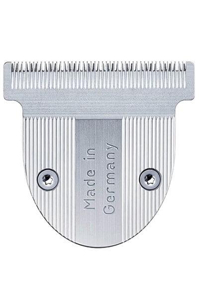 WAHL, Moser, Ermila 40 mm T-Blade Scherkopf Schneidsatz
