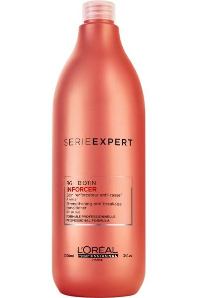 L'Oréal Professionnel Serie Expert B6 + Biotin Inforcer strengthening Conditioner