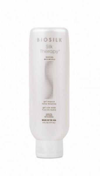 BioSilk Silk Therapy Silk Gel 177 ml