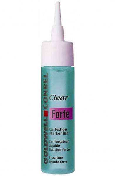 Goldwell Conbel Clear 18 ml > Forte
