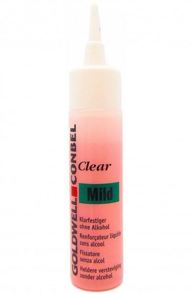 Goldwell Conbel Clear 18 ml > Mild