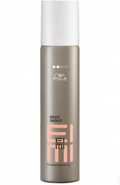 Wella EIMI Volume Root Shoot Volume Foam