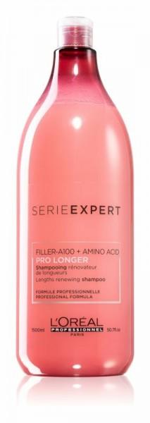 L'Oréal Professionnel Serie Expert Pro Longer Shampoo