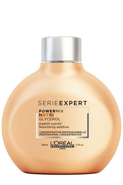 L'Oréal Professionnel Serie Expert Powermix