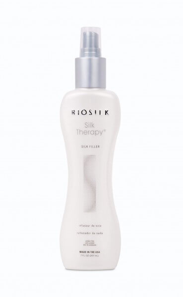 BioSilk Silk Filler 207 ml