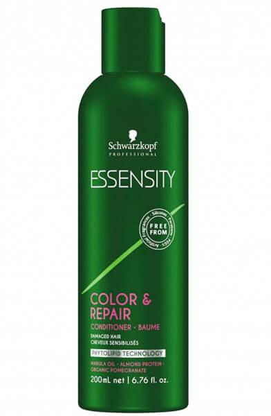 Schwarzkopf Professional Essensity Color & Repair Conditioner 200ml