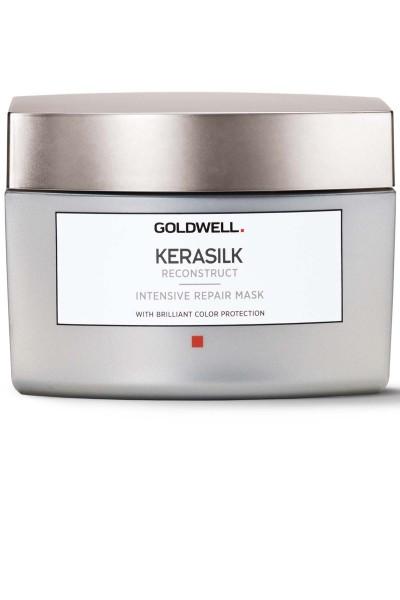 Goldwell Kerasilk Reconstruct Maske 200 ml