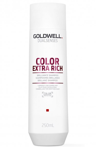 Goldwell Dualsenses Color Extra Riche Brillance Shampoing