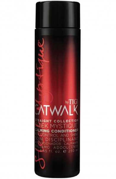 Tigi Catwalk Sleek Mystique Calming Conditioner 250 ml